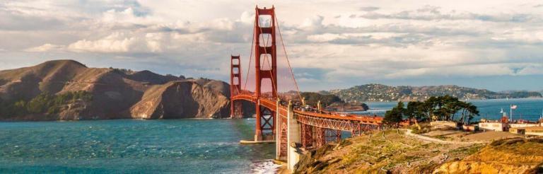 california auto transport