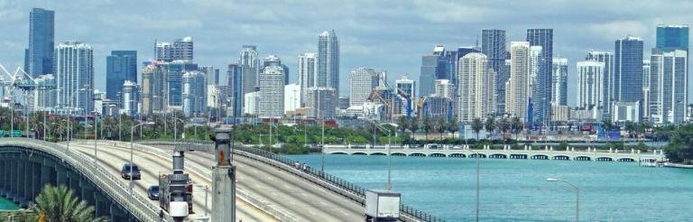 Florida Auto Transport