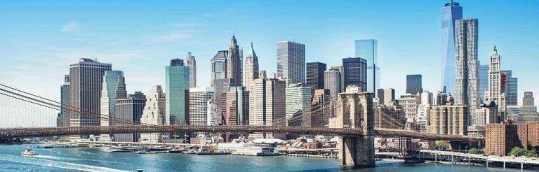 New York Auto Transport