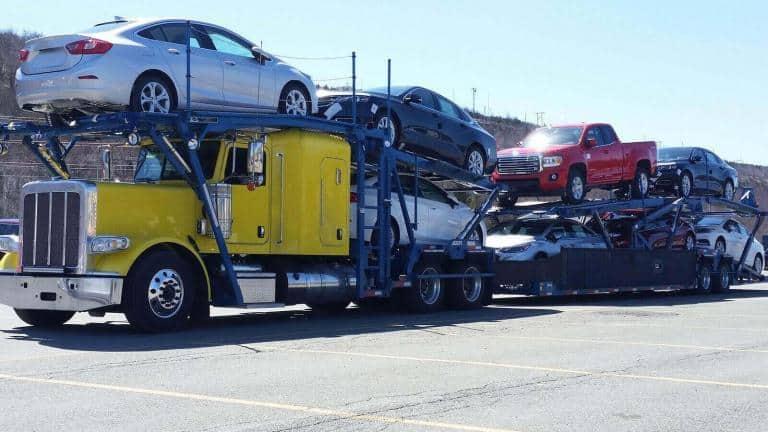 car-transport-hero-cover