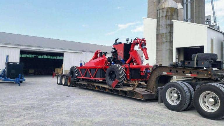 farming-equipment-transport-hero-cover
