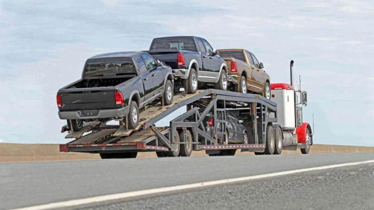 truck-transport-hero-cover